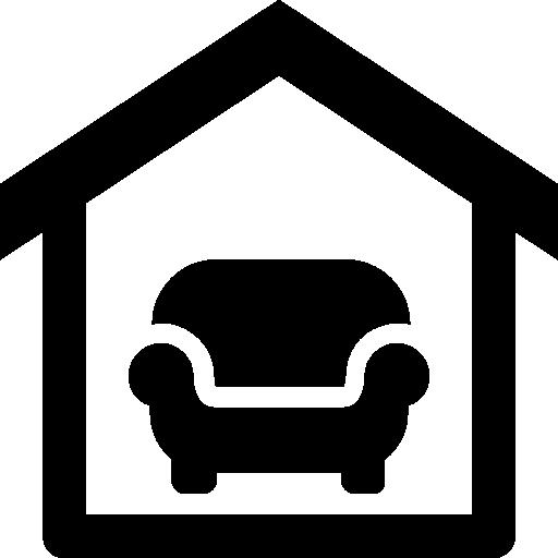 Interiör